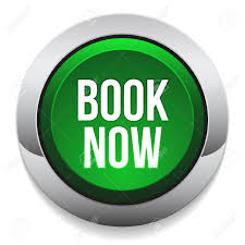 Book a Canal boat on the Ashby