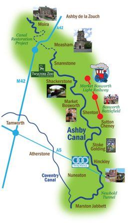 ashby-canal-pic1