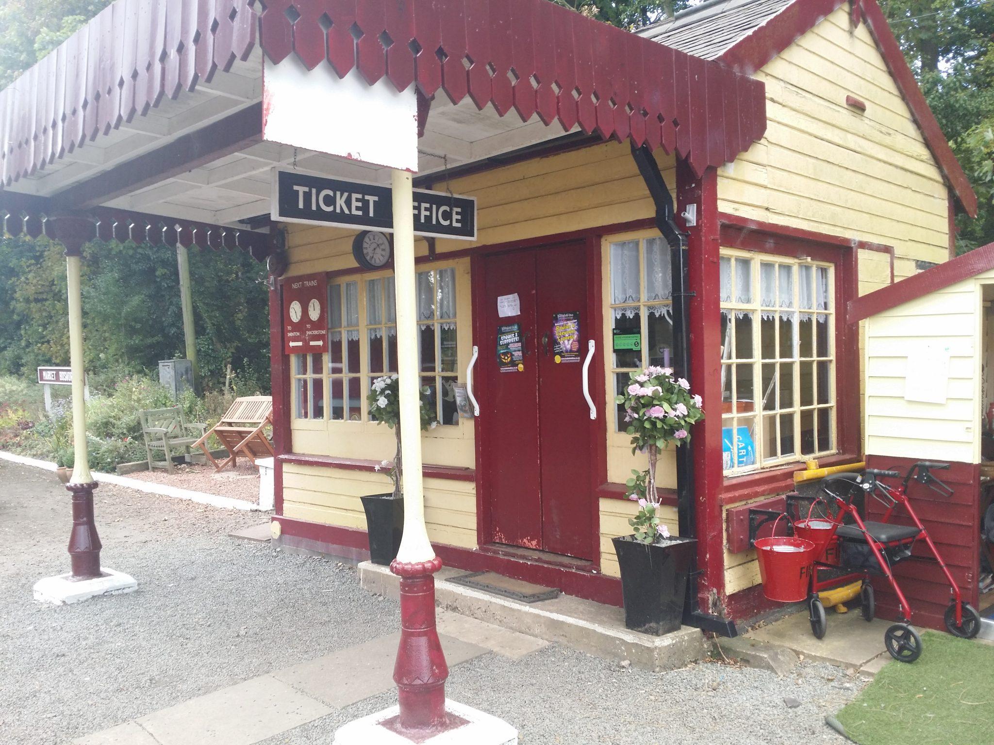 Station Cafe.jpg