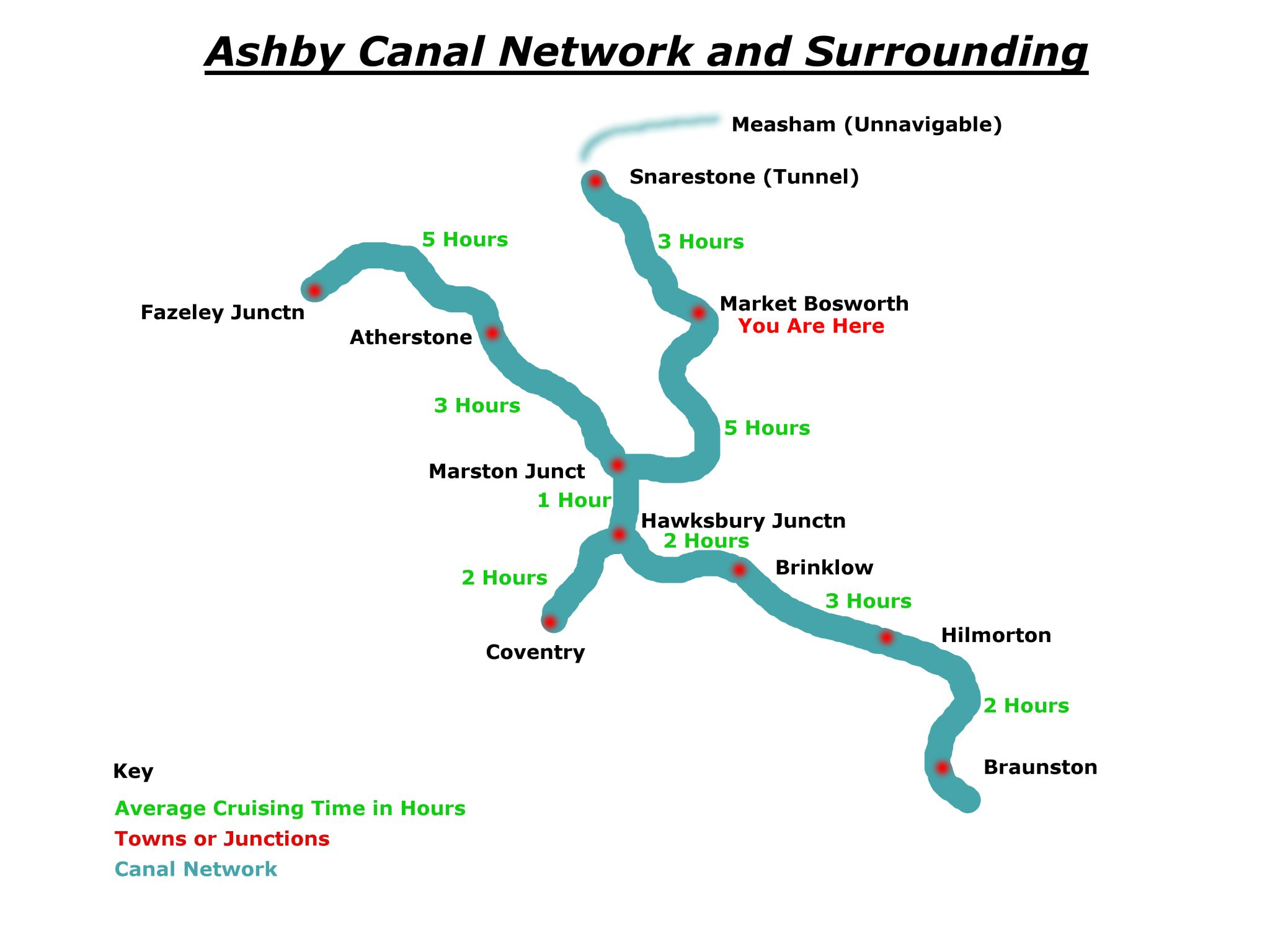 Ashby Canal Network.jpg