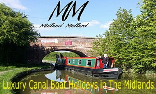 Canal Boat holidays during the corona virus